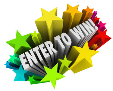 Kids St. Louis: Contests and Giveaways - Fun 4 STL Kids