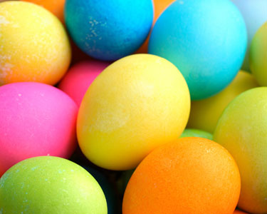 Kids St. Louis: Egg Hunts and Easter Events - Fun 4 STL Kids