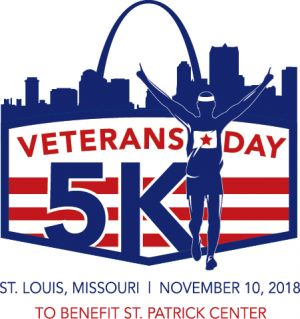 Veterans Day 5K logo - 2018 (1).jpg