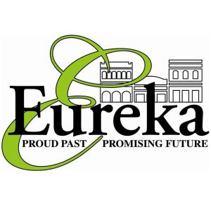 Eureka Parks and Recreation  Gymnastics
