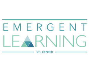Emergent Learning STL