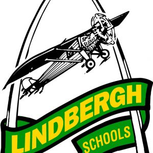 Lindbergh Community Education and Recreation