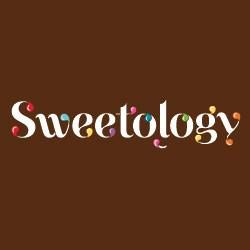 11/14 - 12/24 Holiday Take Home Kits from Sweetology