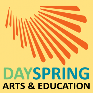 DaySpring Arts & Education Friday Enrichment Classes