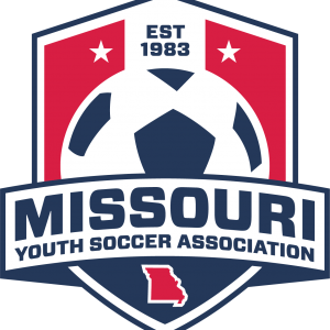 Missouri Youth Soccer