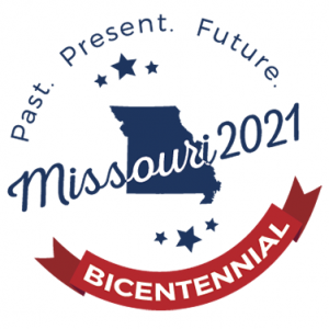 Missouri Explorer Program