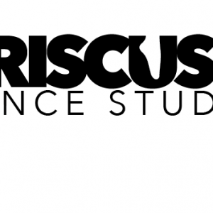 Briscuso Dance Studio Summer Camps