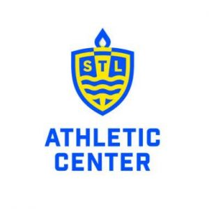 STL Athletic Center