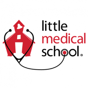Little Medical School Summer Camps