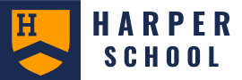 Harper School Summer Camp