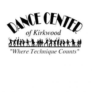Dance Center of Kirkwood Summer Camps