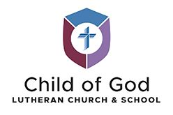 Child of God Summer Camp
