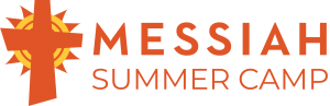 Messiah St. Charles Summer Camps