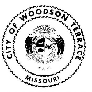 Woodson Terrace Outdoor Pool - Delayed opening for 2019