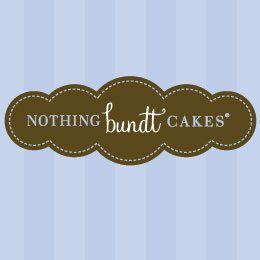 Nothing Bundt Cakes (St. Louis West) Cakes