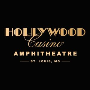 Hollywood Casino Amphitheatre St. Louis
