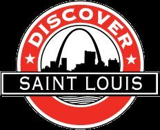 Discover St. Louis, LLC