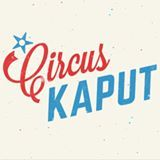 Circus Kaput Photo Booth