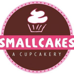 Smallcakes: A Cupcakery Parties