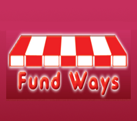 Fund Ways Of Missouri Inflatables and Attractions