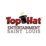 Top Hat Entertainment Saint Louis Face Painting
