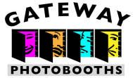 Gateway Photo Booth