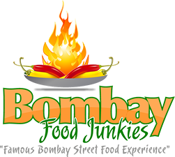 Bombay Food Junkies