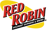 Red Robin Gourmet Burgers eClub
