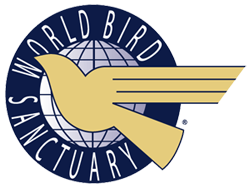 World Bird Sanctuary Birthday Party