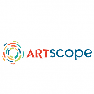Artscope Classes Scouting Programs