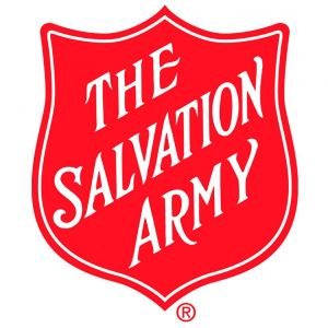 Salvation Army STL Home School Physical Education