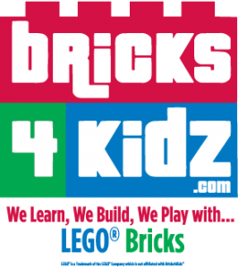 Bricks4Kidz - Saint Louis - Kirkwood Scouts Programs