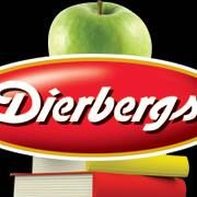 Dierbergs Markets Cooking School Parties