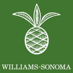Williams-Sonoma Junior Chef Classes
