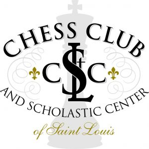 Chess Club and Scholastic Center of Saint Louis Scouts Merit Badge