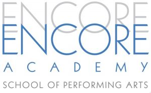 Encore Academy – School of Performing Arts