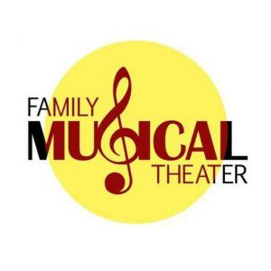 Family Musical Theater