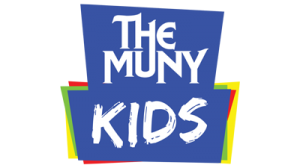 Muny Kids and Muny Teens