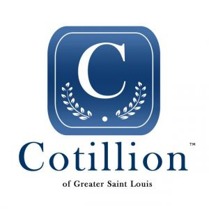 Cotillion of Greater St. Louis