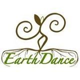 EarthDance Farm Volunteer