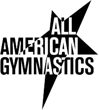 All American Gymnastics-St. Louis, MO Scouts Programs