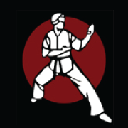 Tracy's Karate Saint Louis Self-Defense Seminars
