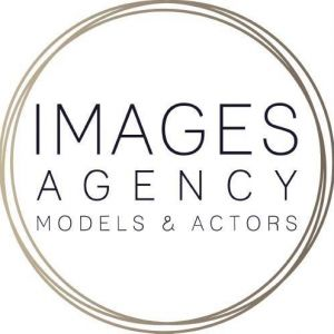 Images Agency Models & Actors in St. Louis