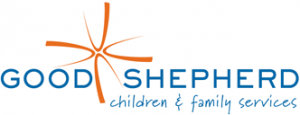 Good Shepherd Children & Family Services