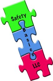 Safety Basics Parenting Classes