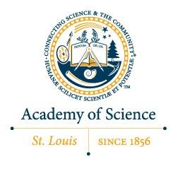 Academy of Science - St. Louis