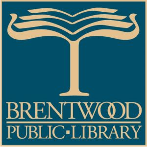 Brentwood Public Library Story Time