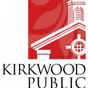 Kirkwood Public Library Story Times