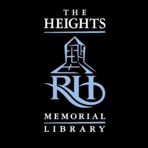 Richmond Heights Memorial Library Story Times