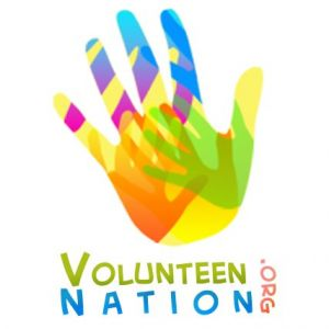 VolunTEEN Nation